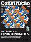 Construção Mercado 95-jun2009