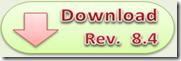 download smadav 8.4 crack key