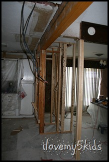 long beam