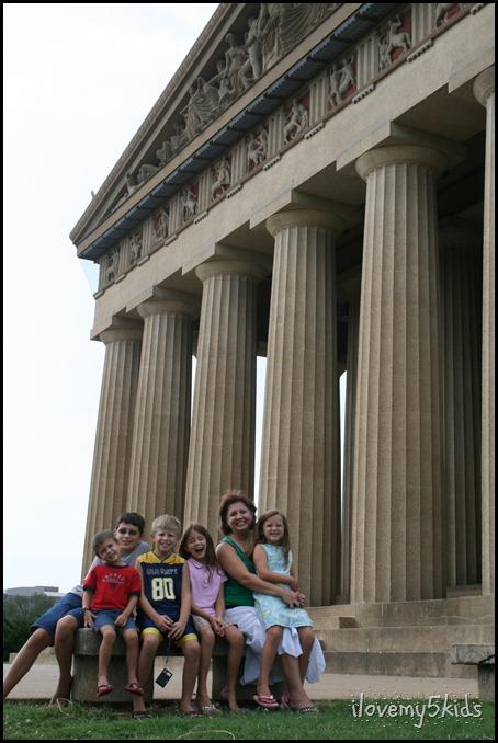 Parthenon11