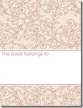 bookplate 3