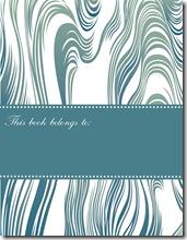bookplate 5