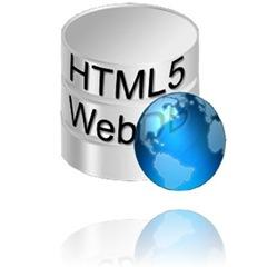 html5webdb