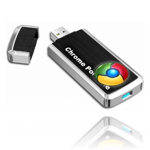 chromeportablependrive