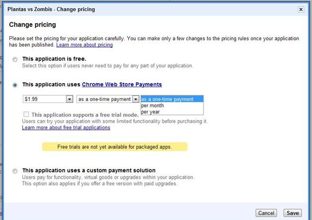 webstore-payment
