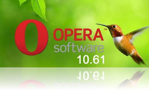 opera1061