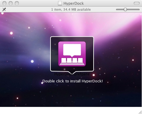 HyperDock02.jpg