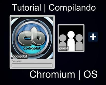Compilando-Chromium-OS[3]