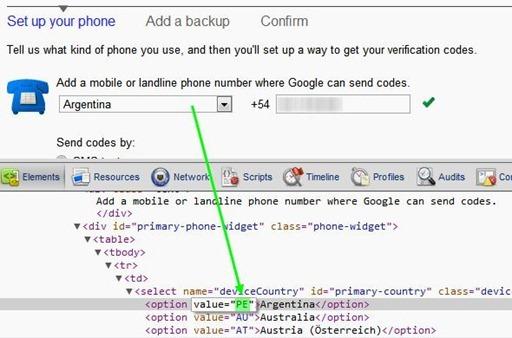 2-step-hacking