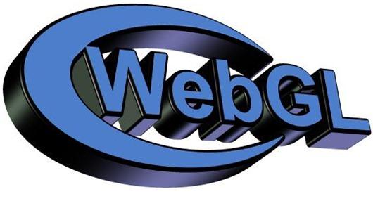 WebGL-1.0
