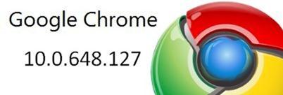Chrome-10[3]
