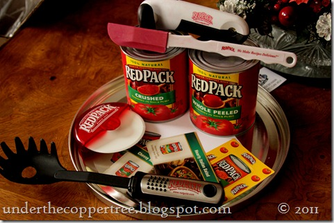 redpack3