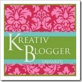kreativbloggeraward-150x150