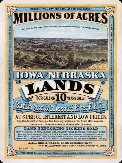 Iowa_and_Nebraska_lands