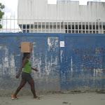 Haiti Heartline Visit (25).JPG