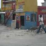 Haiti Heartline Visit (27).JPG