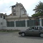 Haiti Heartline Visit (64).JPG