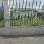 Haiti Heartline Visit (60).JPG