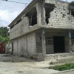 Haiti Heartline Visit (28).JPG