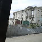 Haiti Heartline Visit (54).JPG