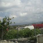 Haiti Heartline Visit (68).JPG