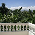 Haiti Heartline Visit (79).JPG