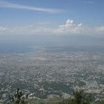 Haiti Heartline Visit (124).JPG