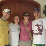 Haiti Heartline Visit (127).JPG
