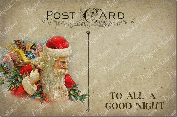 postcard2web