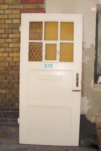 Wohnungstür Mit Glaseinsatz : t r wohnungst r mit glaseinsatz 2 15 96 8 ebay ~ Michelbontemps.com Haus und Dekorationen