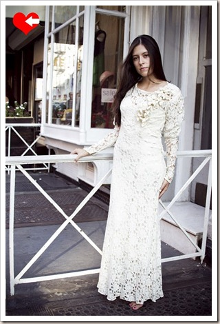 NYC_Vintage_Wedding_Dress_3