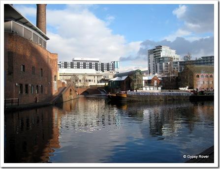 Birmingham 032