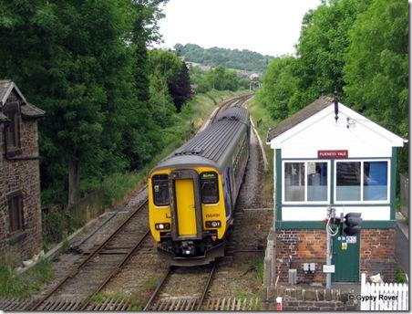 Furness Vale 030