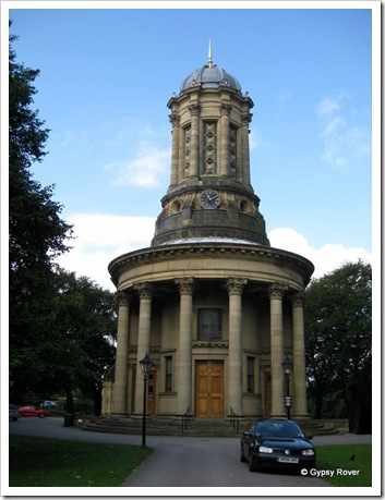 Saltaire 022