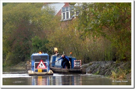 Ashby canal 022