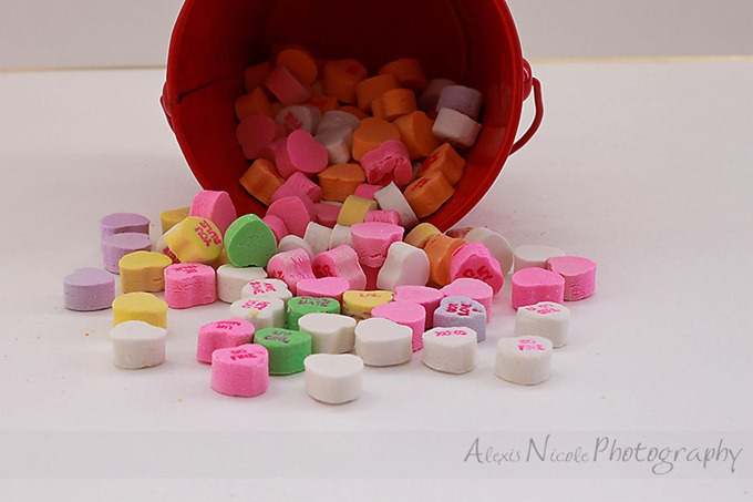 candyhearts-(3-of-16)
