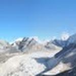 panorama Chhunkkung.jpg