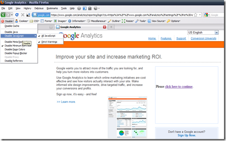google-analytics-nojs1