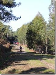 Salida Bicinenazas domingo 20-12-09 087