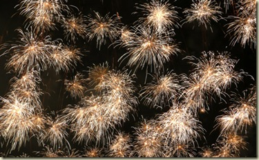 fuochi_d_artificio