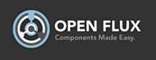 openflux-logo-002