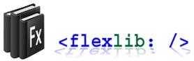 flexlib_logo