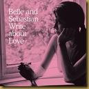 belle-sebastian