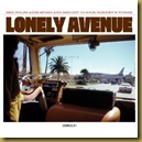 LonelyAvenue