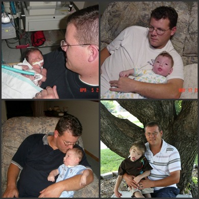 fathers day collage2