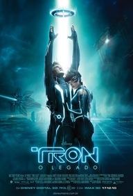 tron-poster-final-11