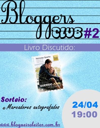bloggersclub2