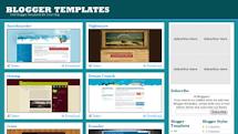 BloggerTemplates.info