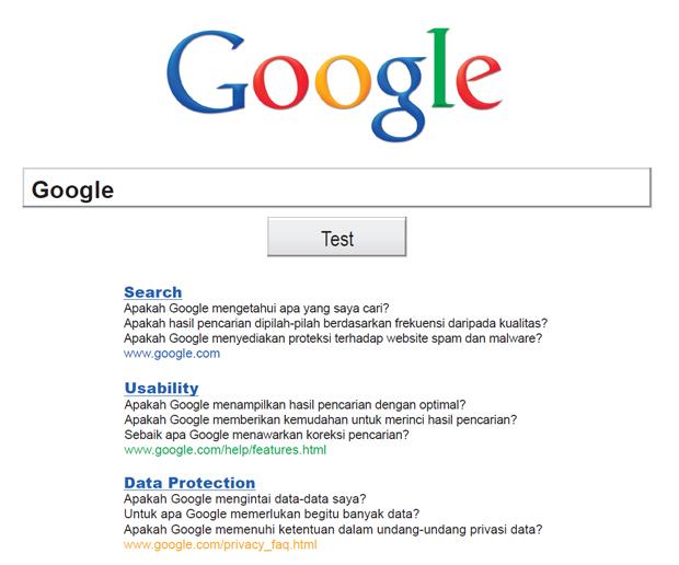 [Image: google1.jpg]