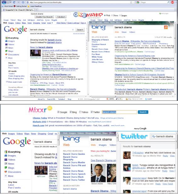 [Image: google7.jpg]